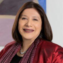 Maria Pesqueira